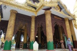 0180 Myanmar 0103-08-2012