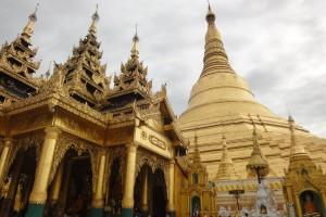 0241 Myanmar 0103-08-2012