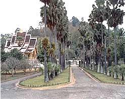 luangprabang