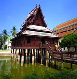 wat_thung_si_mueang