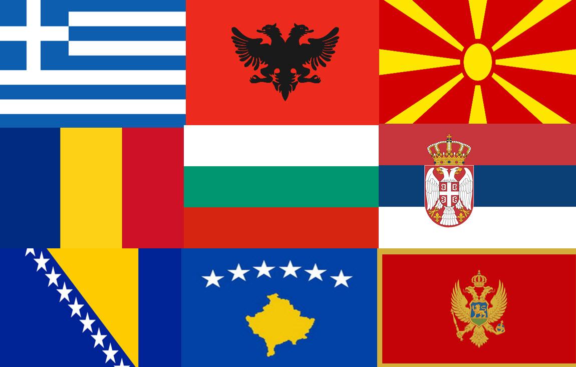 แกรนด์ บอลข่าน แถมเที่ยวกรีซ 13 วัน 20 ก.ย.-2 ต.ค. กันยายน ราคา 139,000 –  World Heritage Vacation
